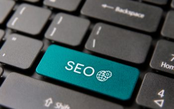 Website Directories and SEO