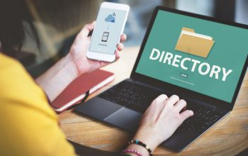 How To Choose An Online Directory