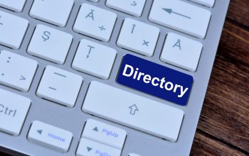 Directory Trends to Know About