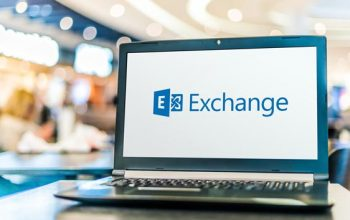 Microsoft Rolls Out Security Updates for Exchange Server