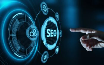 What is the purpose of SEO?